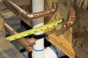 reliable plumbers irvine ca